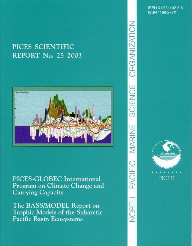 Marine Biology Book Pdf | Marine World
