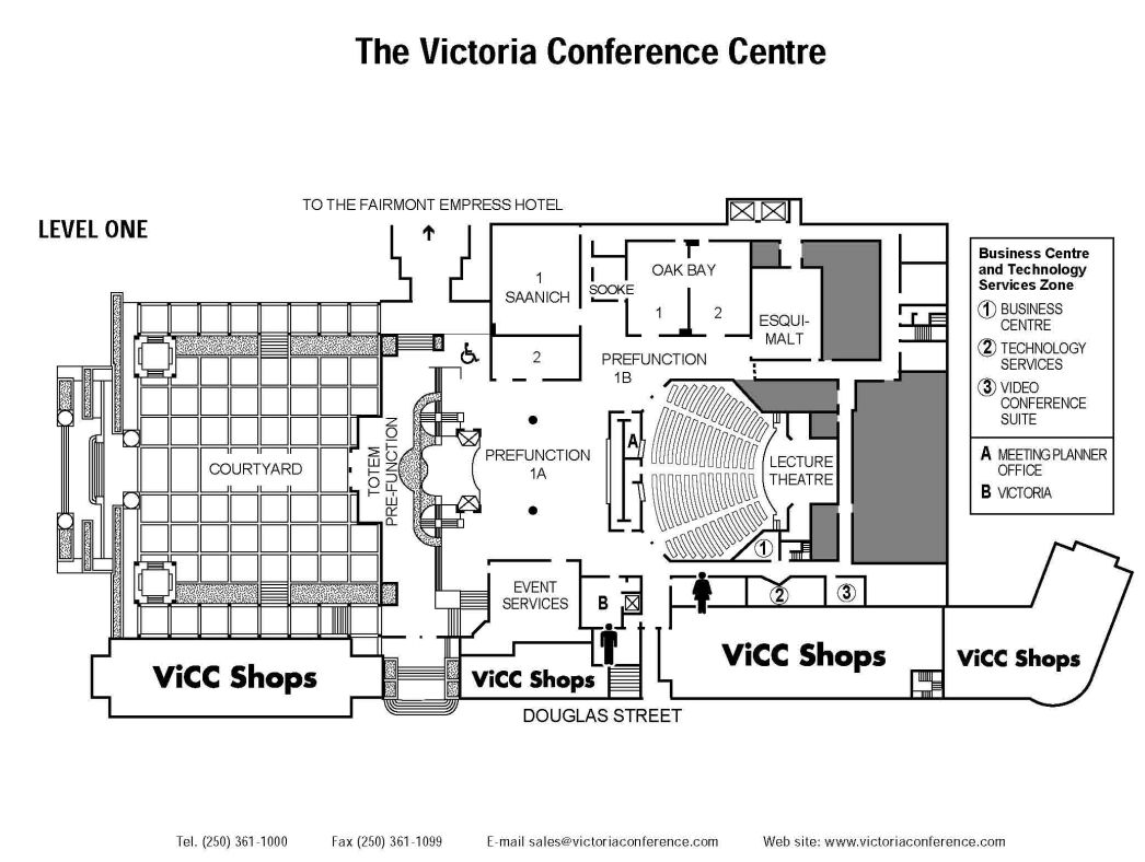 convention center floor plan pictures to pin on pinterest